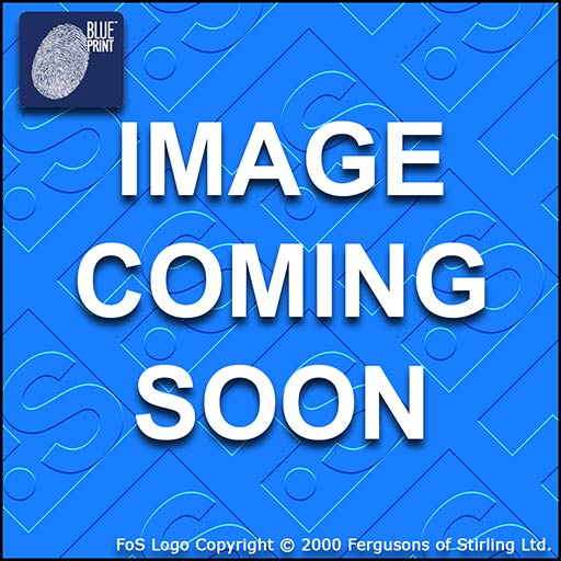 BLUE PRINT AIR FILTER ADK82249
