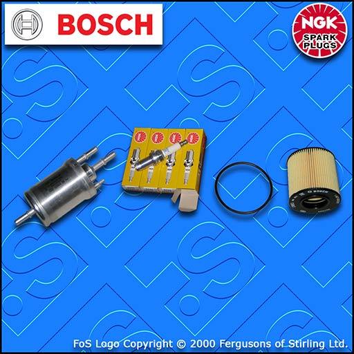 BOSCH 1457433315 BOSCH FILT.A-B-D